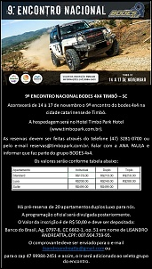 Bodes 4x4 - Fraternidade OffRoad .'.-bodes-4x4-timbo.jpg