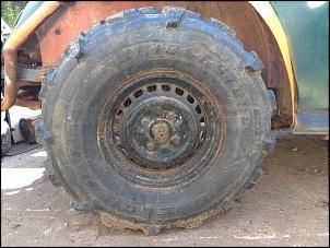 Que pneu é esse ?-whatsapp-image-2019-06-19-20.09.54.jpg
