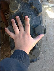 Que pneu é esse ?-whatsapp-image-2019-06-19-20.09.53.jpg