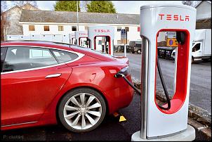 Carro eletrico polui mais do que carro a diesel.-o-que-ninguem-conta-sobre-os-carros-eletricos.jpg
