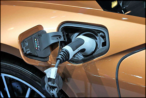 Carro eletrico polui mais do que carro a diesel.-car-3322152_1920.jpg