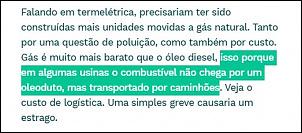 Carro eletrico polui mais do que carro a diesel.-termeletricas-brasil.jpg