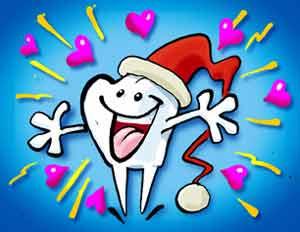 -dentenatal2_625.jpg