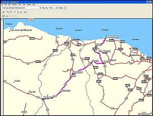 = = Tracklogs p/ GPS - Fortaleza a Jericoacoara = =-teresina_a_jericoacoara_mapsource.jpg
