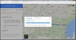 Qual GPS p/ Argentina e Chile-clip_image001.jpg