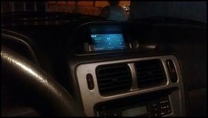 Uso do GPS com Windows CE como Computador de Bordo OBD2 (HobDrive)-whatsapp-image-2018-03-24-6.52.54-pm.jpg