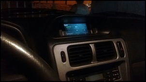 Uso do GPS com Windows CE como Computador de Bordo OBD2 (HobDrive)-whatsapp-image-2018-03-24-6.52.54-pm.jpg
