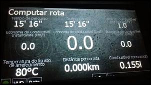 Uso do GPS com Windows CE como Computador de Bordo OBD2 (HobDrive)-whatsapp-image-2018-03-24-6.58.50-pm.jpg