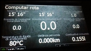 Uso do GPS com Windows CE como Computador de Bordo OBD2 (HobDrive)-whatsapp-image-2018-03-24-6.58.50-pm.jpg
