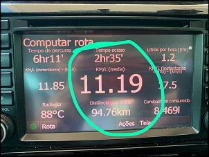 Uso do GPS com Windows CE como Computador de Bordo OBD2 (HobDrive)-hob1.jpg