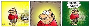 Radicci   –   um bestseller no sul do brasil-222425_467575653285693_244255726_n.jpg