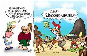 Radicci   –   um bestseller no sul do brasil-radicci41.jpg