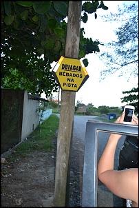 Faça seu caminho!!!-imagem-412.jpg