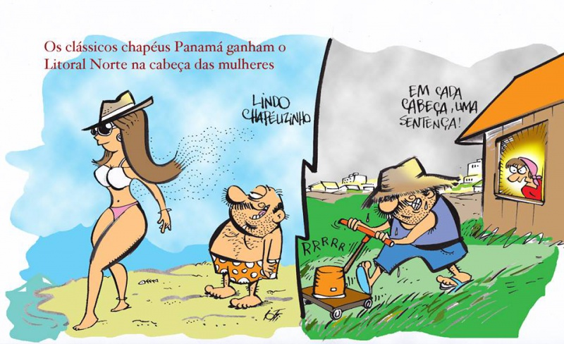 Radicci   –   um bestseller no sul do brasil-435.jpg