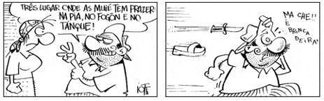 Radicci   –   um bestseller no sul do brasil-792.jpg