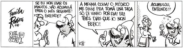 Radicci   –   um bestseller no sul do brasil-793.jpg