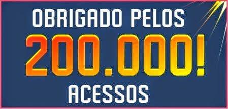 Radicci   –   um bestseller no sul do brasil-200-mil2.jpg