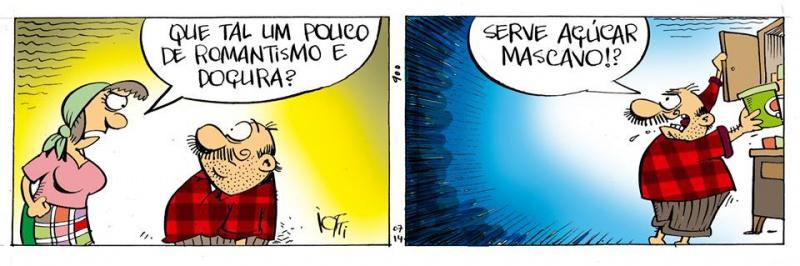 Radicci   –   um bestseller no sul do brasil-805.jpg