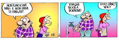 Radicci   –   um bestseller no sul do brasil-809.jpg