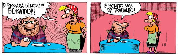 Radicci   –   um bestseller no sul do brasil-813.jpg