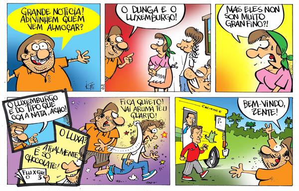 Radicci   –   um bestseller no sul do brasil-817.jpg