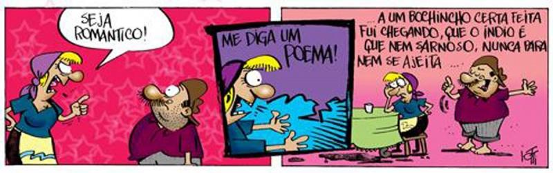 Radicci   –   um bestseller no sul do brasil-821.jpg