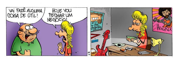 Radicci   –   um bestseller no sul do brasil-823.jpg