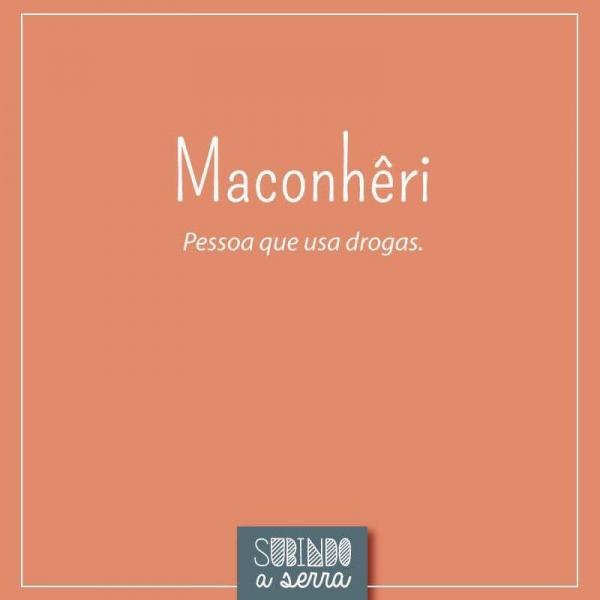 Radicci   –   um bestseller no sul do brasil-4b0f40db-276e-4525-814f-00852bb8ce9c.jpg