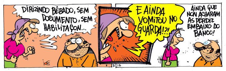 Radicci   –   um bestseller no sul do brasil-843.jpg