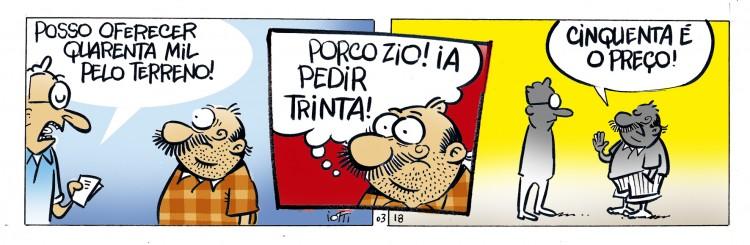 Radicci   –   um bestseller no sul do brasil-870.jpg