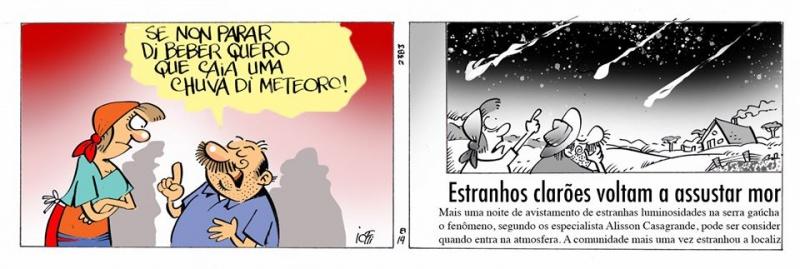 Radicci   –   um bestseller no sul do brasil-879.jpg