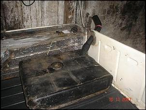 tanque na traseira-dsc05878.jpg