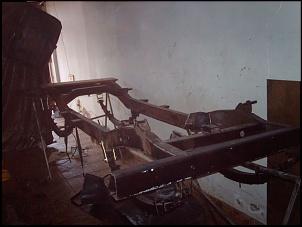 tanque na traseira-imag0059.jpg