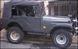 substituir Cambio 3m CJ5-jipones2.jpg
