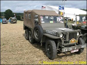 jeep 6x6-jeep-6x6-02.jpg