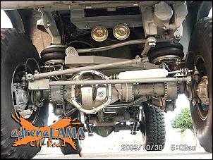 Entendendo o Jeep do Leopoldo-adrlbruckleopoldo05_141.jpg