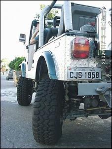 Entendendo o Jeep do Leopoldo-adrlbruckleopoldo07_405.jpg