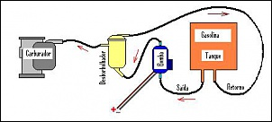 -diagram.jpg
