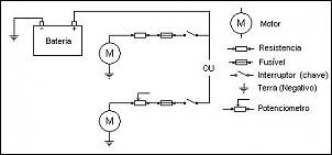 -diagram2.jpg