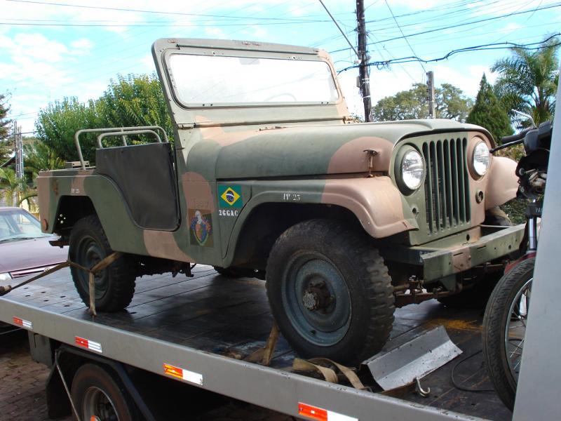Santa Cruz Toyota >> Como remover a massa plástica do emblema Jeep?