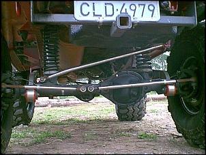 Suspensão Jeep Willys com molas helicoidais.-apr28_07.jpg