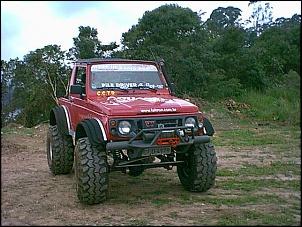 Suspensão Jeep Willys com molas helicoidais.-apr28_02.jpg