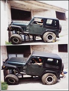 Suspensão Jeep Willys com molas helicoidais.-jeeptor__o.jpg