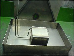 tanque na traseira-dsc02392.jpg