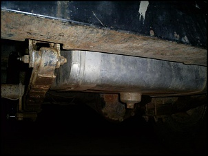 tanque na traseira-tanque-inox-004.jpg