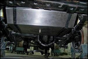tanque na traseira-100_1596.jpg