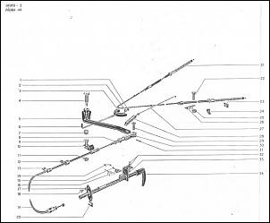 Freio de estacionamento original do cj 1961-sem-titulo1.jpg