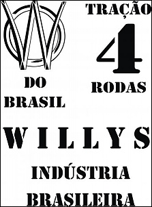 Logotipos tampa traseira cj5-logotipos-jeep-willys.jpg