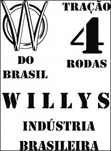Logotipos tampa traseira cj5-logotipos-jeep-willys.jpg