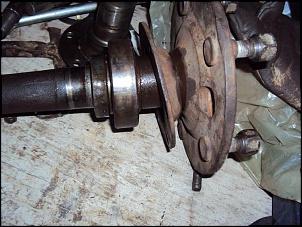 troca  de rolamentos  do eixo traseiro ,  ajuda-dsc03183.jpg